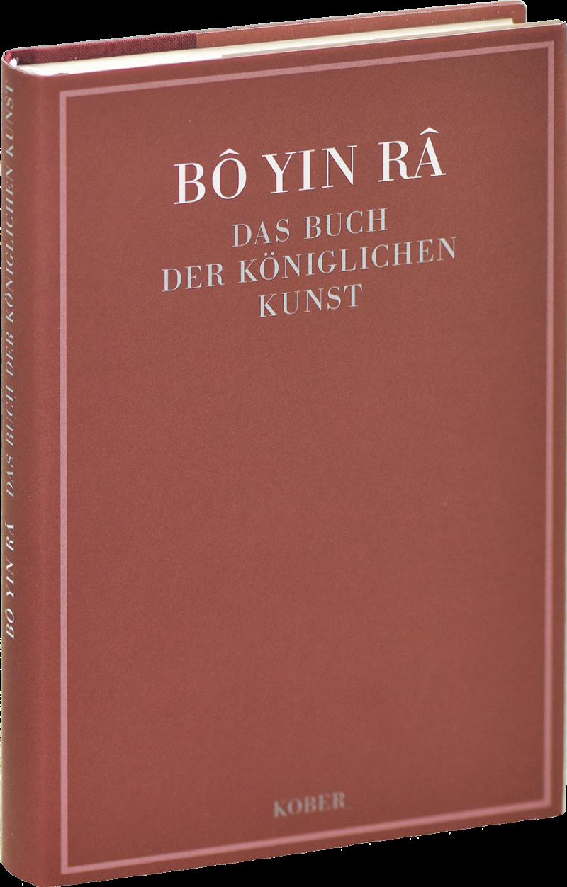 Das Buch der königlichen Kunst