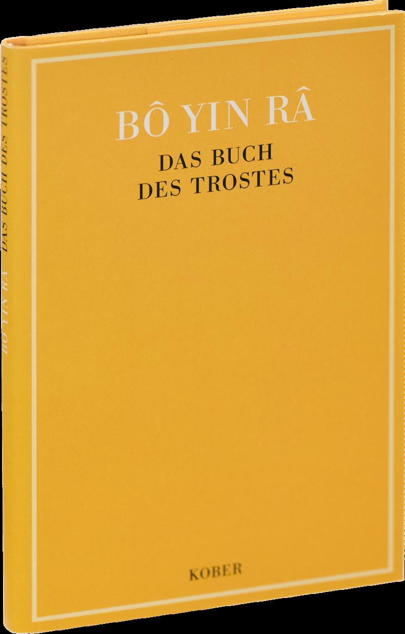 Das Buch des Trostes