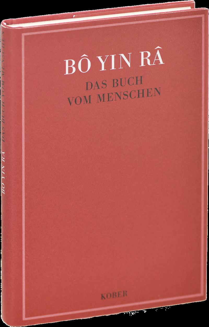 Das Buch vom Menschen